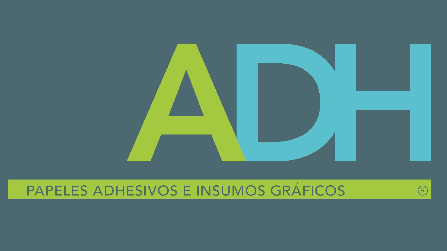 adhpapelesadhesivos