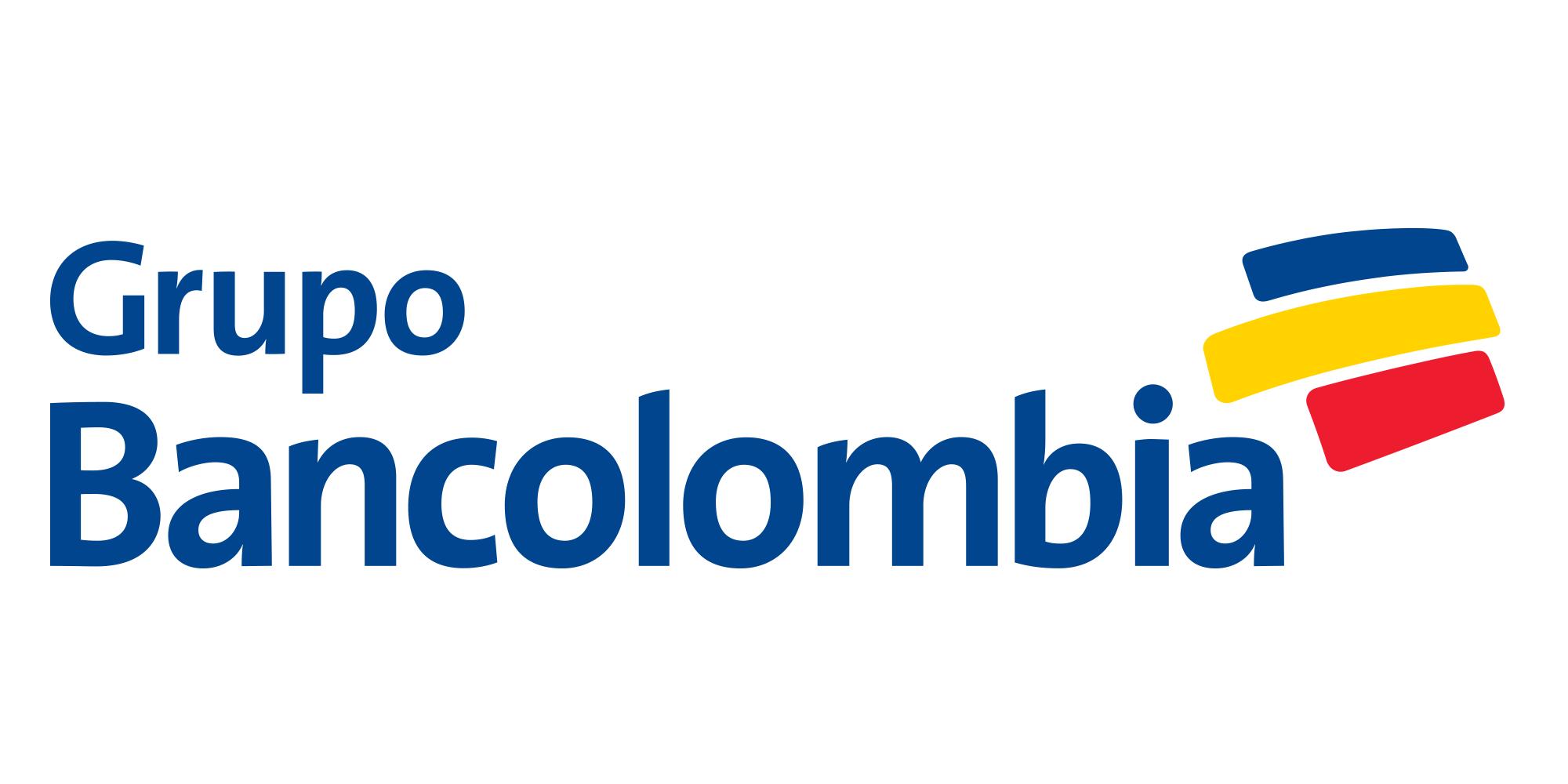 logo-grupo-bancolombia+(1)